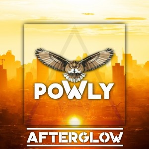 Afterglow Cover MASTER